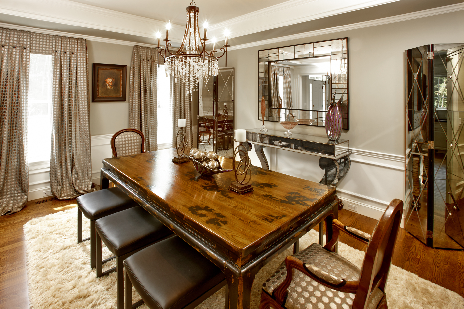 luxe home decor pj amp company staging and interior decorating luxe home decor ideas pinterest