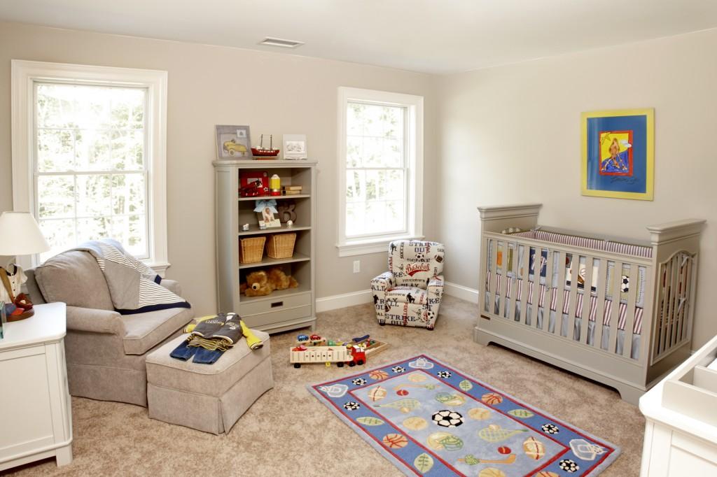 Pecoy_Avon_Nursery