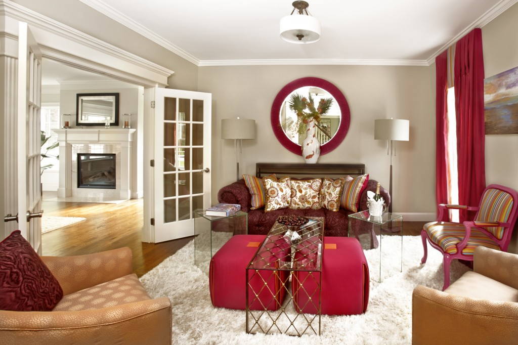 Pecoy_Avon_Living Room