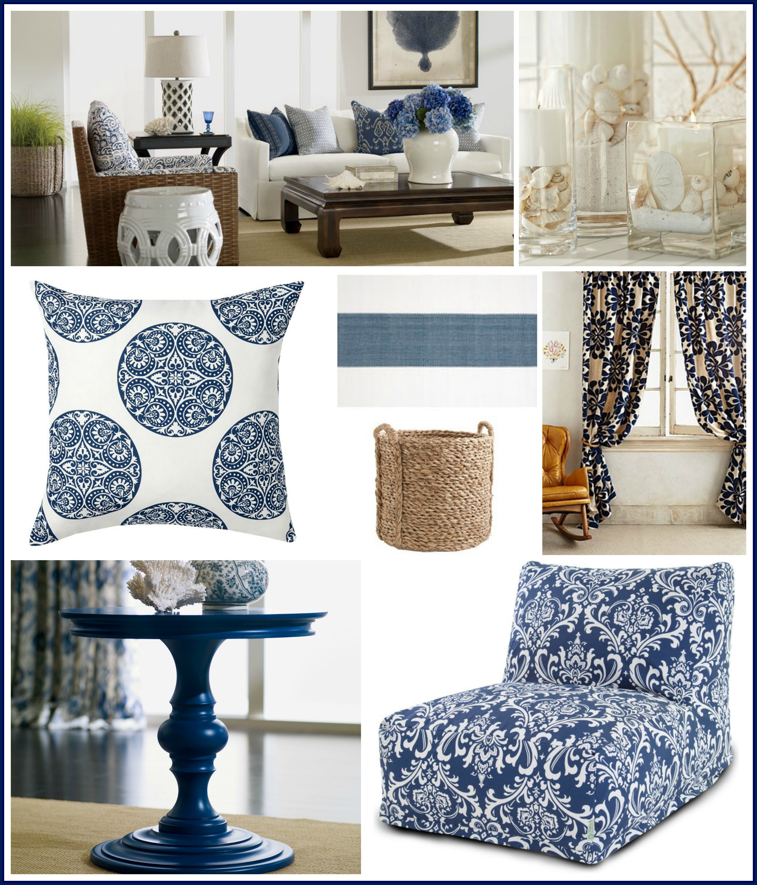 3 Home Decor Trends For Spring Brittany Stager: PJ & Company Staging And