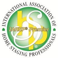 IAHSP-Logo