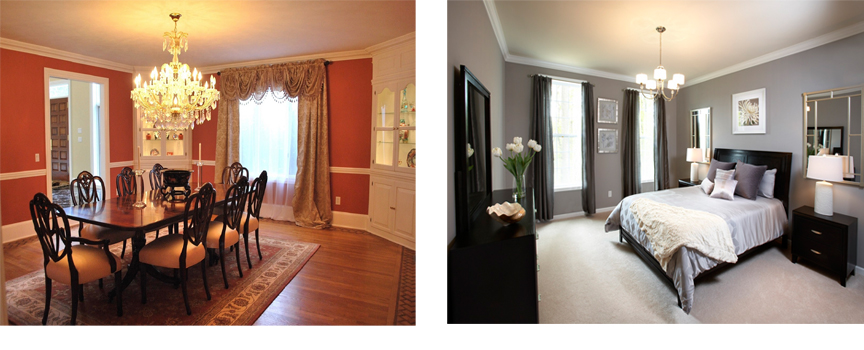 Interior decorating services home remodeling connecticut - Decoration home staging ...