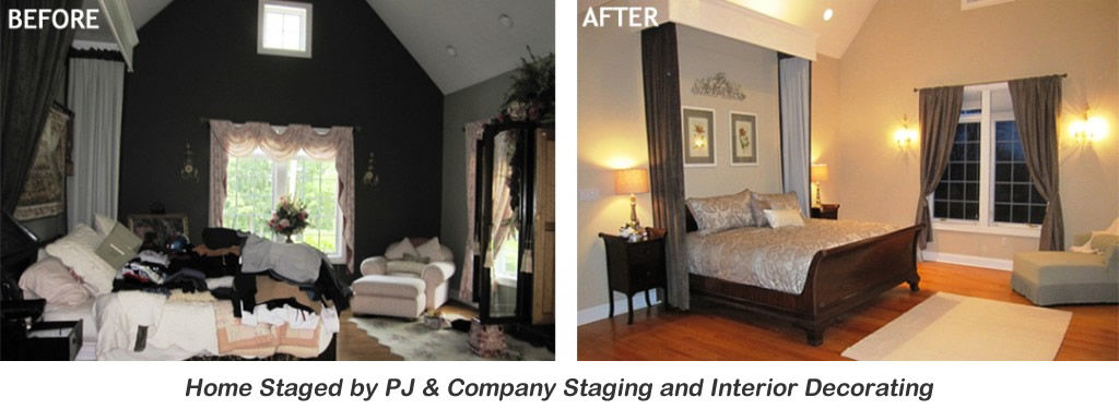 Home Staging Services - Bath & Kitchen Remodeling | CT