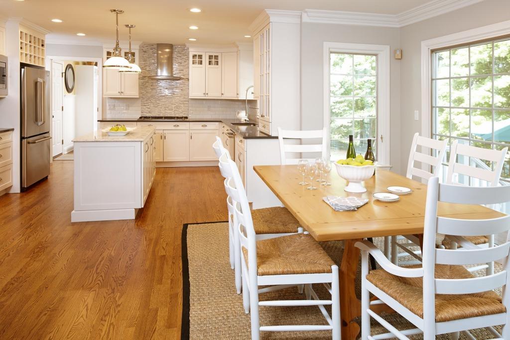 Patti Stern_Levada Home_Kitchen2