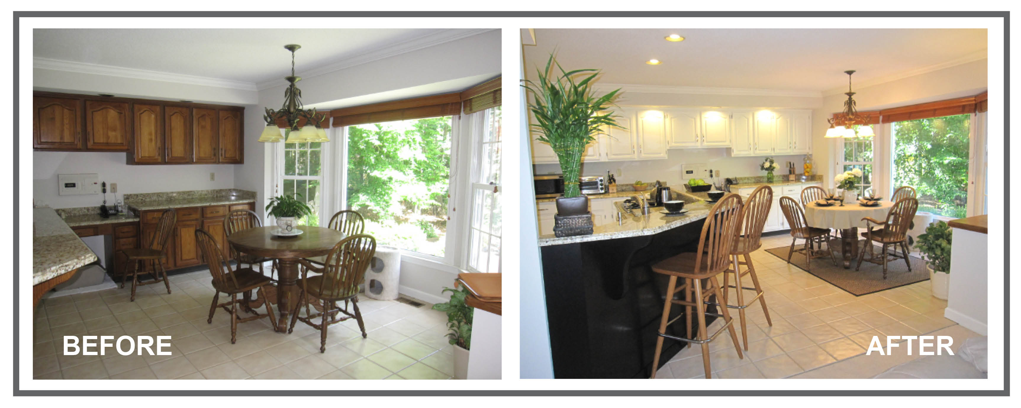 SheltonKitchenB&A
