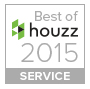 houzzawardbadge