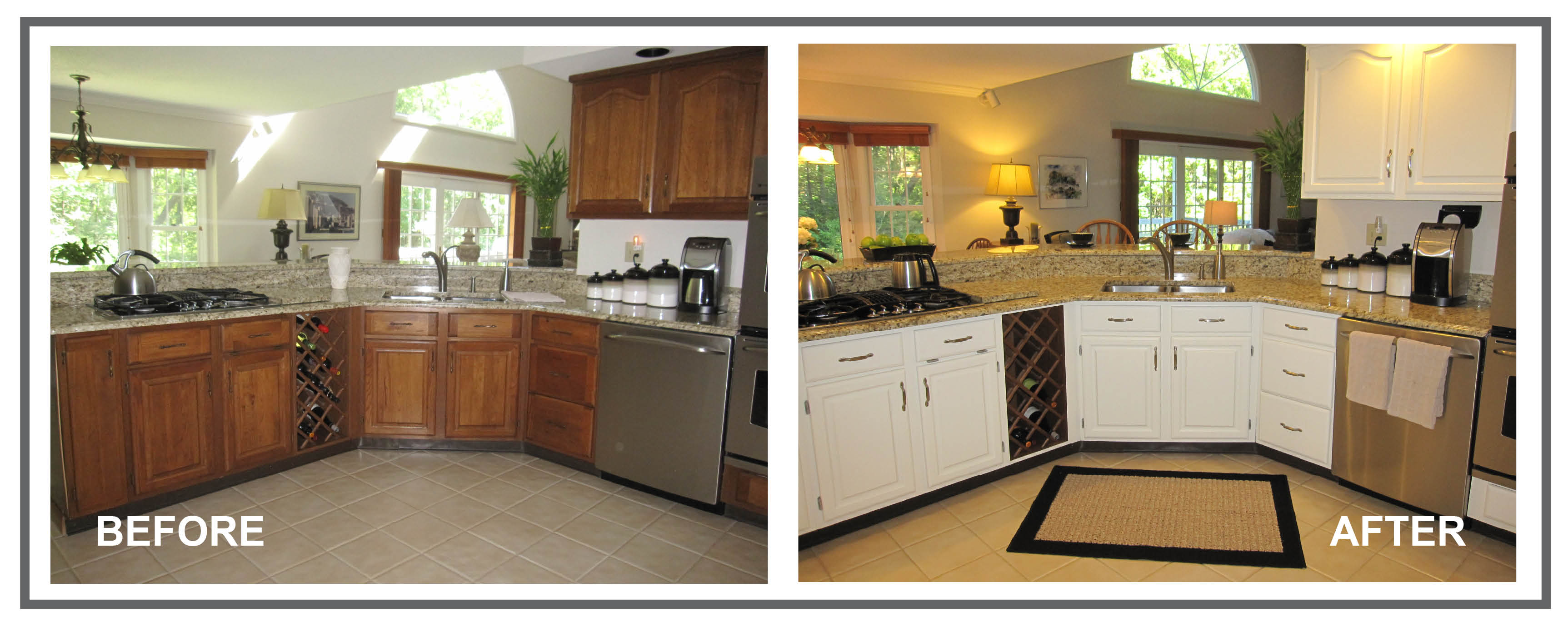 SheltonKitchen2B&A