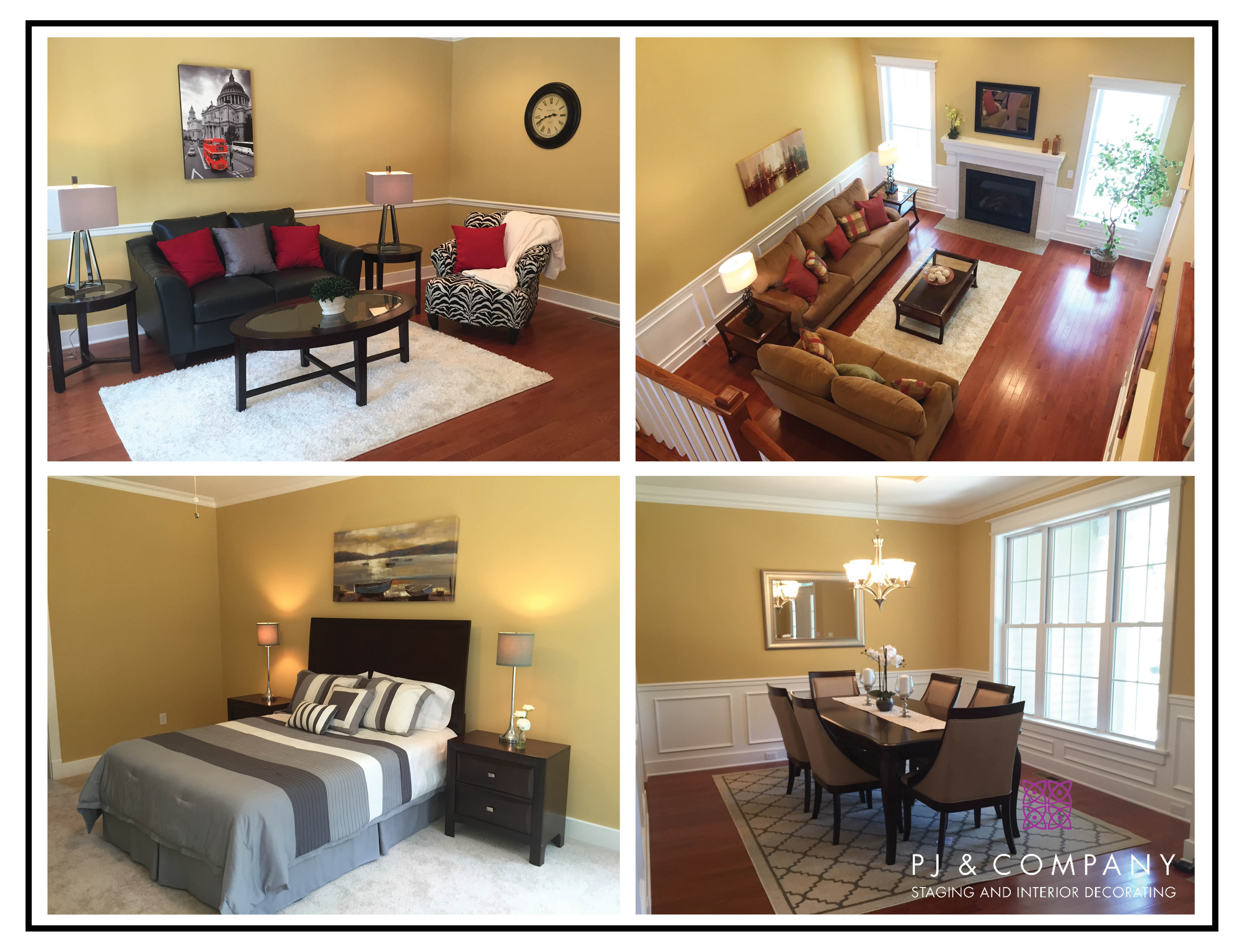 Guilford- 4 Rooms After Collage (2)