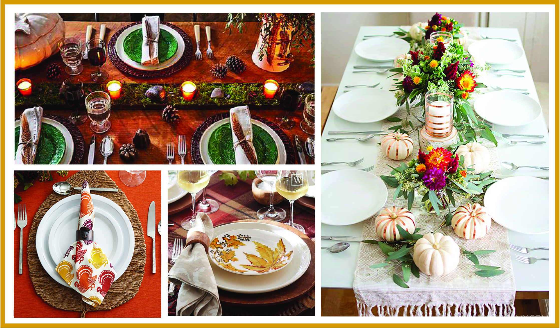 2016tablescape-collage-1