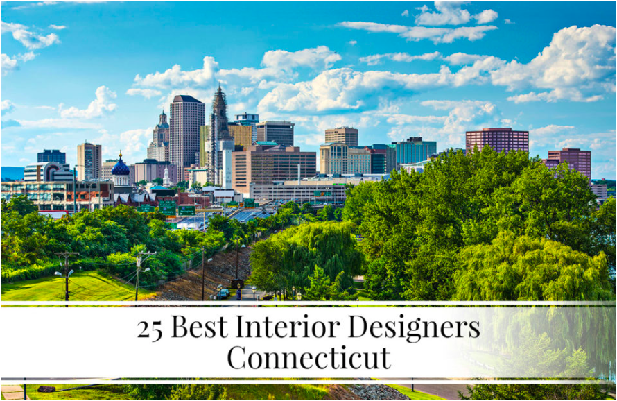 PJ U0026 Company Featured As One Of Best Interior Designers In CT