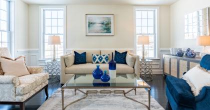 Luxury, Custom-Built Home, Hartford County