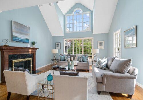 Southbury Property